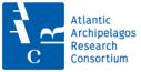 AARC-logo